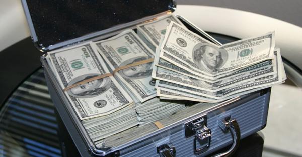 「資本金の払い込み」ルール