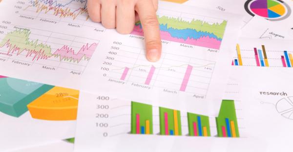 2.自分の実績データ、顧客データ、ノウハウデータをまとめておく