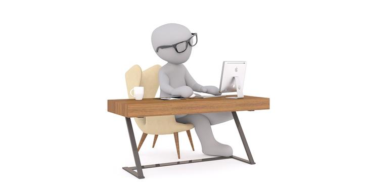 定款無料テンプレートの利用から、定款認証までの手順