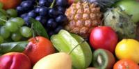 【海外起業アイデア】果物農家の廃棄物から化粧品「FRUU」