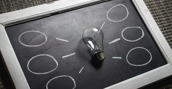 起業失敗パターンその2.コロコロ事業ドメインを変えて起業失敗