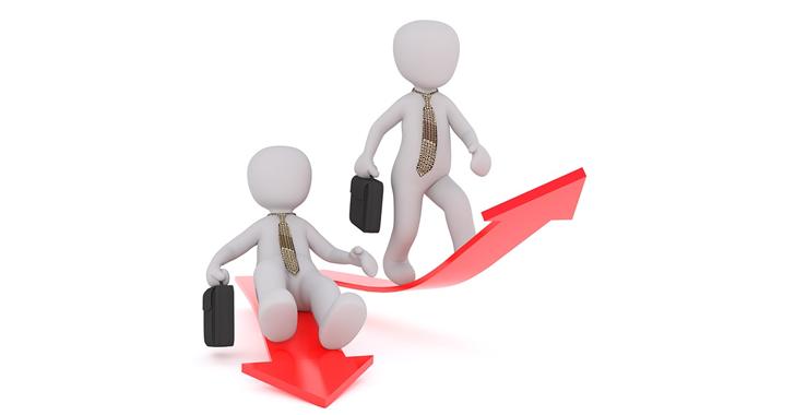 起業経験者が感じる事業計画書(創業計画書)の役割