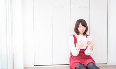 主婦起業を成功させる7つの法則