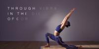 【海外起業アイデア】身体の位置を感知して姿勢を矯正してくれるヨガ用パンツ「Nadi X」