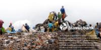 【海外起業アイデア】仮想通貨によるリサイクル促進アプリ「RecycleToCoin」