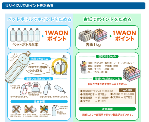 起業アイデアを日本に持ち込んで成功する可能性