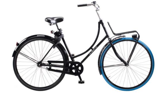 自転車が盗まれた場合