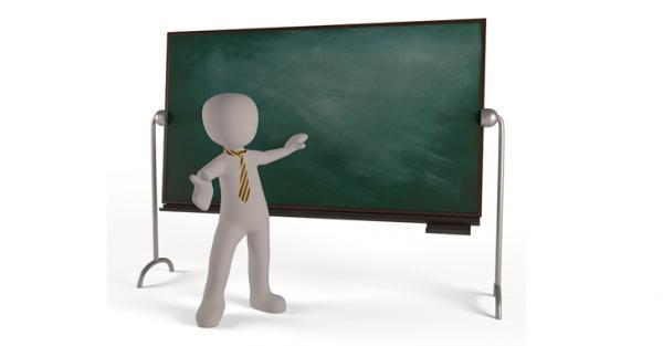 10.教室型事業フォーマット