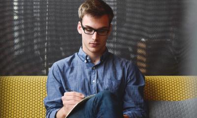 コンサルタント起業を成功させる10の法則