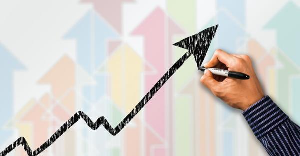 退職前の準備は起業の成功率を高める