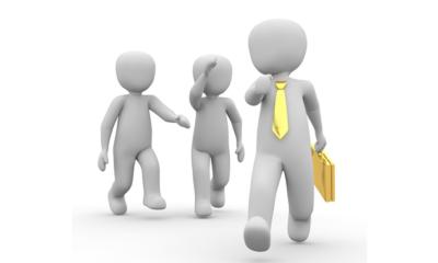 【保存版】起業を成功に導く退職前の準備リスト